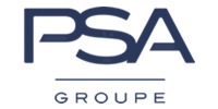 Logo psa-groupe
