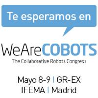 WeAreCobots